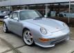 1995 Porsche 993 Carrera RS