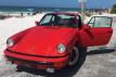 1980 Porsche 911SC