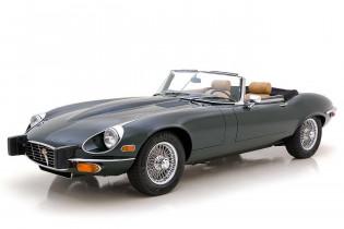 1974 Jaguar E-Type For Sale   Ad Id 2146366481