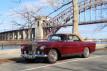 1961 Bentley Continental