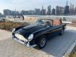 1964 Aston Martin DB5 Convertible