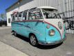 1967 Volkswagen 21 Window