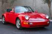1992 Porsche America