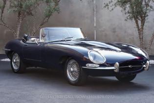 1967 Jaguar XKE For Sale   Ad Id 2146365618