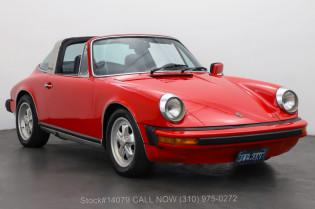 1976 Porsche 911S For Sale   Ad Id 2146365624
