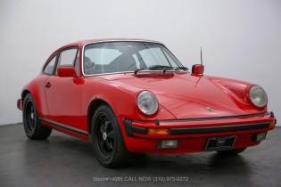 1978 Porsche 911SC For Sale | Ad Id 2146365649