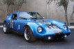 2000 Shelby Factory Five Daytona