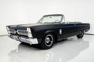 1966 Plymouth Fury-III For Sale | Ad Id 2146366184
