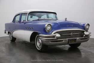 1955 Buick Super For Sale | Ad Id 2146366190