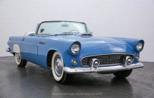 1956 Ford Thunderbird For Sale | Ad Id 2146366251