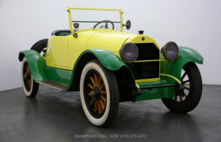 1920 Cadillac Type-59 For Sale | Ad Id 2146366285