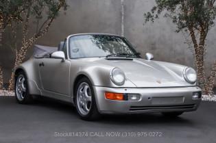 1992 Porsche America For Sale   Ad Id 2146366479