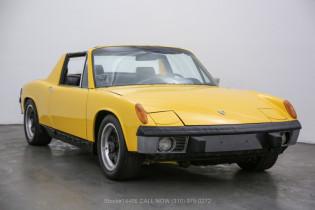 1974 Porsche 914 For Sale   Ad Id 2146366494
