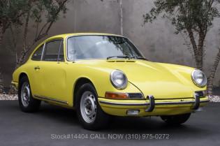1965 Porsche 911 For Sale   Ad Id 2146366498