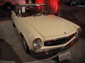Photo gallery RM Auctions - Monterey